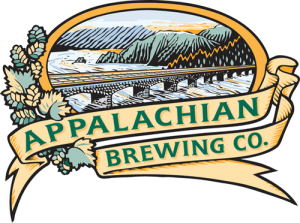 appalachian-brewing-logo